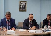 В Дагестане будут увольнять за низкие темпы вакцинации от коронавируса