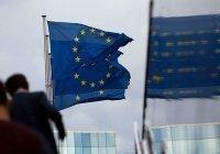 В Европе вводят коронавирусный сертификат