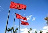 Марокко открывается для россиян