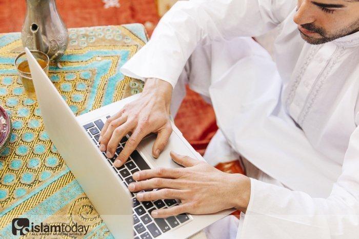 Как распознать настоящего мусульманского ученого? (Источник фото: freepik.com).