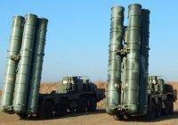 Россия и Катар обсуждают поставки С-400