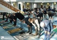 Наставление пятницы: не ведите себя так, будто не нуждаетесь в Аллахе