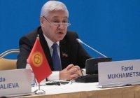 Казань может стать центром сотрудничества со странами ЕАЭС