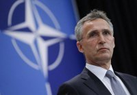 Генсек НАТО отказался участвовать в конференции по безопасности в Москве