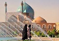 Стало известно, когда Иран примет российских туристов по «безвизу»