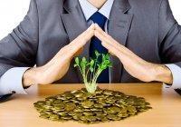 Россияне рассказали, сколько денег нужно для «финансовой независимости»