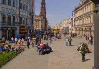 В Татарстане не планируют вводить новые антиковидные ограничения