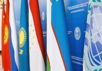 Встреча премьеров стран ШОС планируется в ноябре
