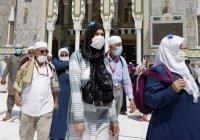 В торговые центры Саудовской Аравии пустят только вакцинированных от коронавируса