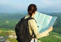 Эксперты выяснили, где в России меньше всего рады туристам