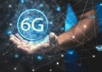Разработкой связи 6G займутся в России