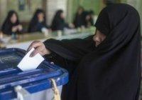 Бывший вице-президент Ирана отказался от участия в выборах главы республики