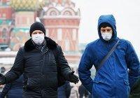 В Москве обязали привить от коронавируса 60 процентов работающих