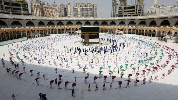 (фото: alarabiya.net).