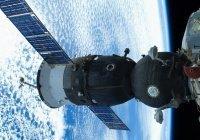 ОАЭ изучают возможность нового полета в космос на российском корабле