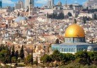 Израиль полностью отказался от масок и вакцинации