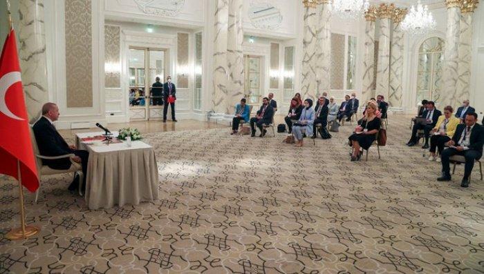(фото: NTV.com).