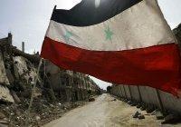 Террористы совершили 36 обстрелов в идлибской зоне деэскалации в Сирии