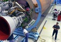 Россия поможет в создании турецкого космодрома
