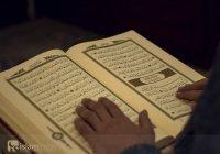 Любимые суры пророка Мухаммада ﷺ