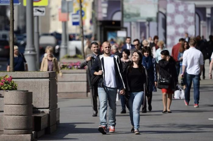 (фото: mskgazeta.ru).