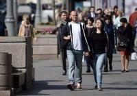 В Кремле назвали причины роста заболеваемости COVID-19 в России