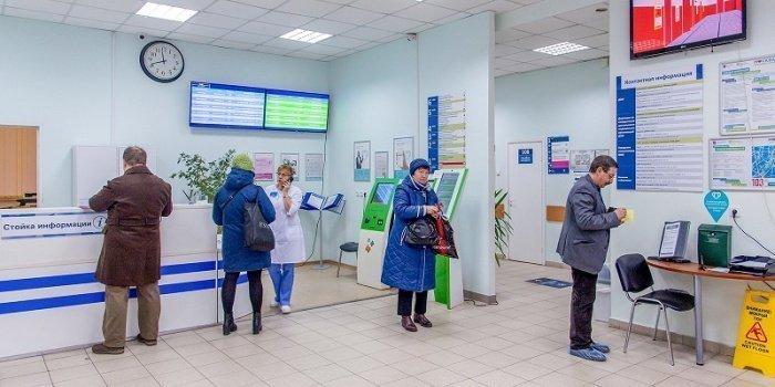 (фото: gazeta-brateevo.ru).