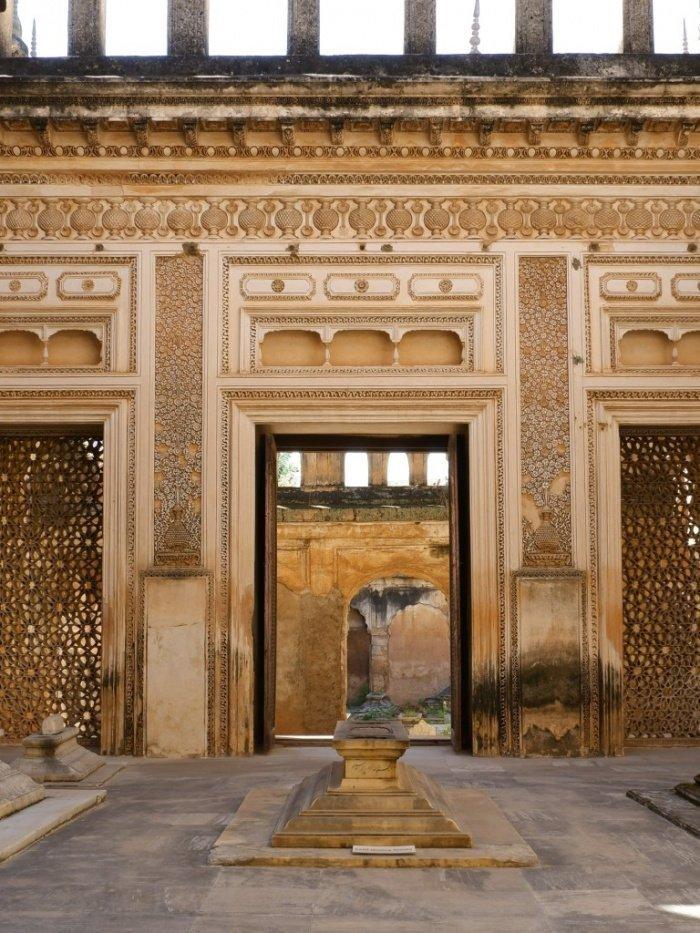 Хайдарабад: «жемчужный город», названный в честь Али ибн Абу Талиба