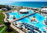 Озвучены цены на отдых в Турции для россиян