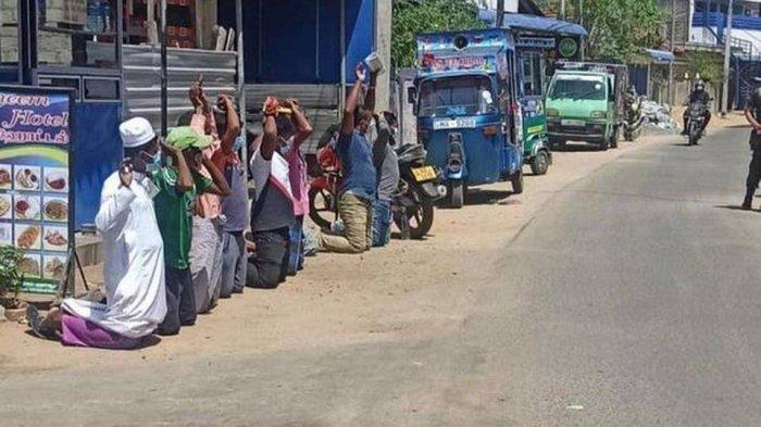 (фото: thehindu.com).