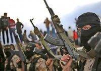 В Риме обсудят вопросы противодействия боевикам в Африке