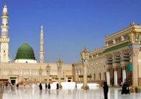 В Саудовской Аравии смягчили «антиковидные» требования к мечетям