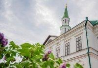 В ДУМ РТ определили порядок проведения Курбан-байрама и места заклания в Татарстане