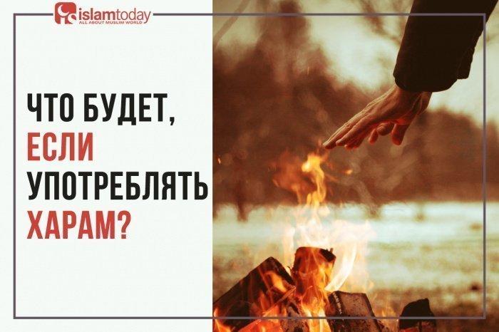 Запретное очевидно и дозволенное очевидно, а между ними есть сомнительные вещи, о которых большинству неизвестно (Фото: wallpaperscraft.ru).