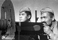 Как мусульмане СССР сплотились для Великой Победы