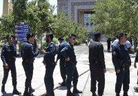СМИ: в Иране обезврежены три группы террористов