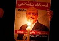 The New York Times раскрыл подробности убийства журналиста Хашукджи