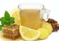 Пьем и худеем: 4 рецепта жиросжигающих напитков в домашних условиях