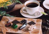 Назван опасный для сочетания с кофе продукт