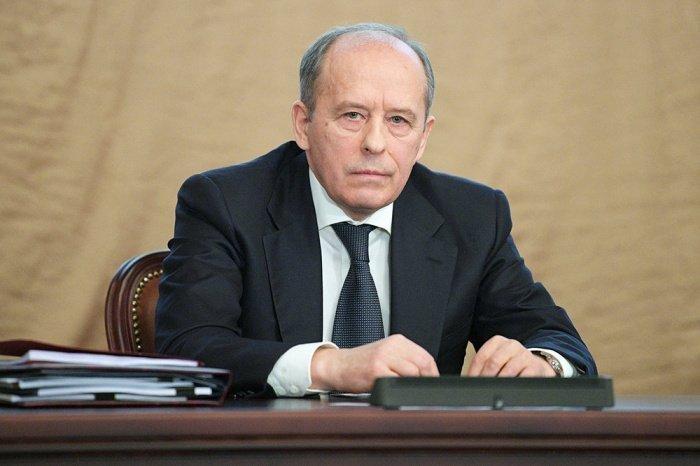 (фото: РИА Новости).