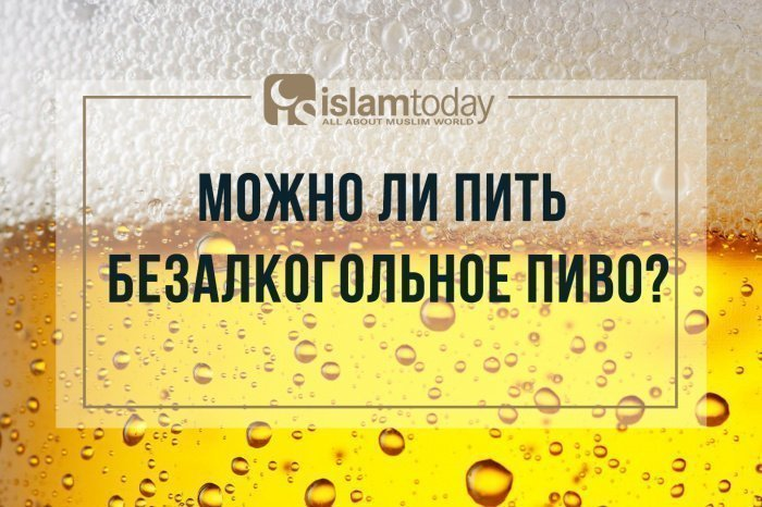 (Фото: hi-chef.ru).