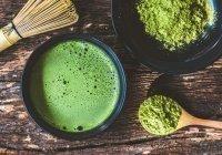 Назван самый полезный вид зеленого чая