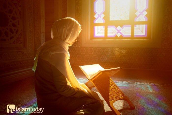 Лучшая ли жизнь является целью верующих или же та, которой доволен Господь? (Фото: cheltv.ru).