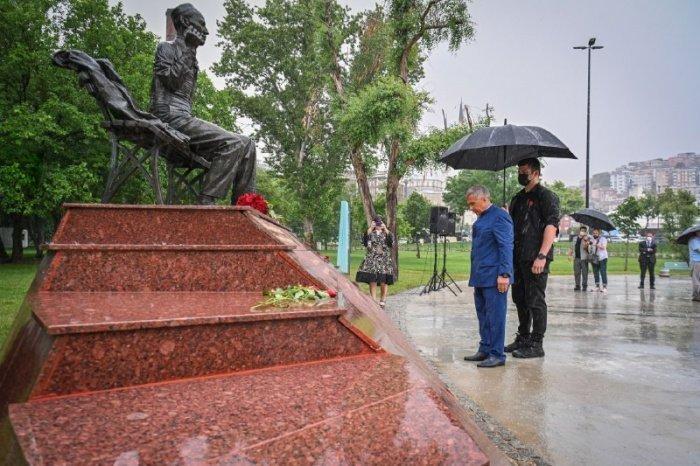 (фото: tatarstan.ru).