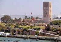 В Марокко открылось Бюро ООН по борьбе с терроризмом и подготовке кадров в Африке