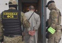 Группу мигрантов депортируют из РФ за членство в международной экстремистской организации
