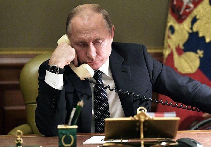 (фото: ferra.ru).