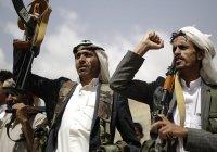 Армия Йемена: Хуситы потеряли более 25 тысяч сторонников в боях в Марибе