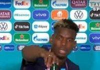 УЕФА разрешил игрокам-мусульманам убирать пиво со столов на пресс-конференциях