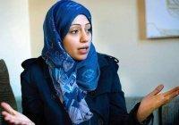 В Саудовской Аравии освобождены поборницы прав женщин